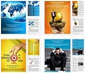Business and Job Word Templates Bundle, TheTemplateWizard
