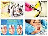 Dentistry PowerPoint Templates Bundle, TheTemplateWizard