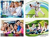 Training and Education PowerPoint Templates Bundle, TheTemplateWizard