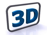 3D Animated Clipart, TheTemplateWizard