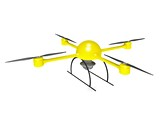 Drone Camera Animated Clipart, TheTemplateWizard
