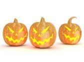 Halloween Animated Clipart, TheTemplateWizard