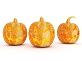 Halloween Clipart Image, TheTemplateWizard