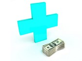 Medical Expenses Clipart Image, TheTemplateWizard