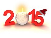 New Year Eve Animated Clipart, TheTemplateWizard